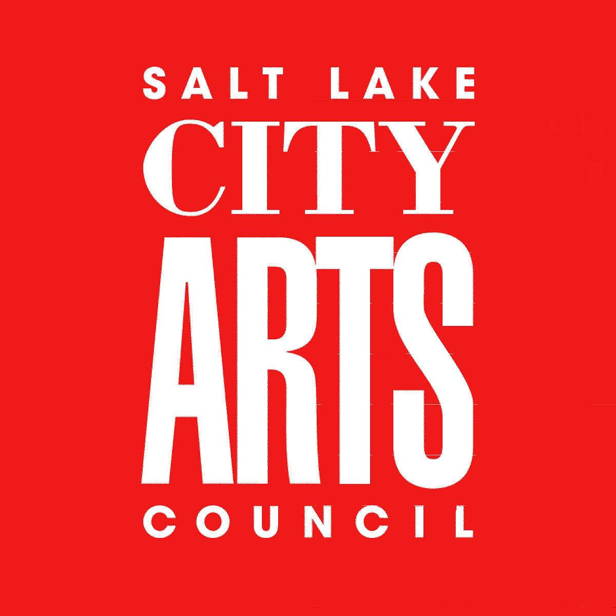 SLC20ARTS20COUNCIL20RED20LOGO20JPG300
