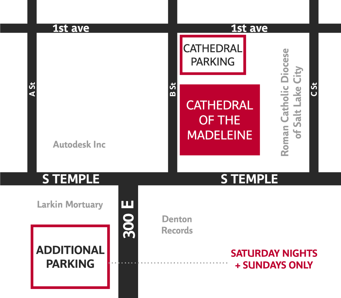 Cathedral_ParkingMap-01.jpg