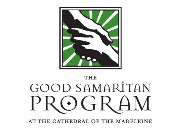 The Good Samaritan Program has a job opening for an Assistant